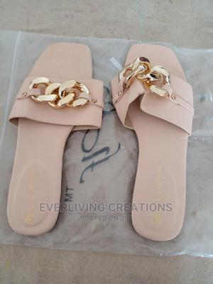 Zara Slippers | Shoes for sale in Abuja (FCT) State, Kubwa