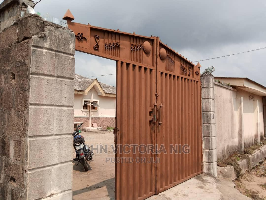Furnished 6bdrm Bungalow in Badagry / Badagry for Sale