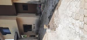 3bdrm Block of Flats in Ebute for Rent | Houses & Apartments For Rent for sale in Ikorodu, Ebute