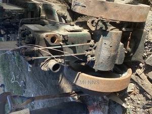 Lister for Block Making Machine | Manufacturing Equipment for sale in Ogun State, Ijebu Ode