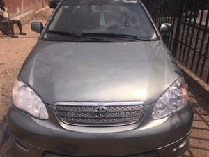 Car Hire Service   Chauffeur & Airport transfer Services for sale in Lagos State, Surulere