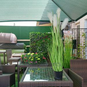 Synthetic Potted Reed Plant   Garden for sale in Lagos State, Ikeja