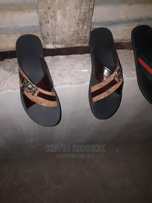 Easy Wears Custom Hand Made | Shoes for sale in Benue State, Makurdi