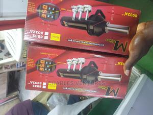 Hand Blower | Electrical Equipment for sale in Abuja (FCT) State, Wuse 2