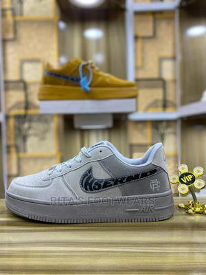Quality Nike Sneakers | Shoes for sale in Lagos State, Magodo