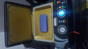 3D Phone Case Sublimation Machine | Printing Equipment for sale in Lagos State, Shomolu