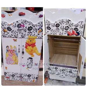 Baby Wardrobe | Children's Furniture for sale in Lagos State, Ipaja