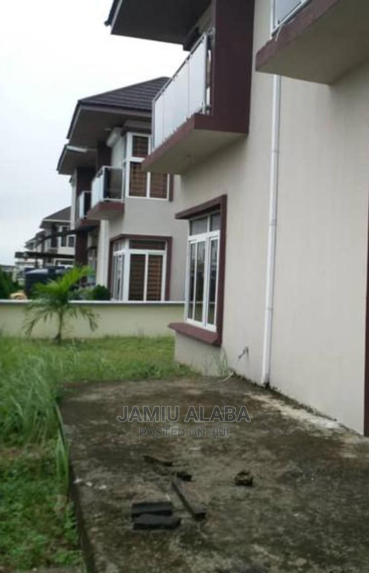 5bdrm Duplex in Lekki for Sale | Houses & Apartments For Sale for sale in Lekki, Lagos State, Nigeria