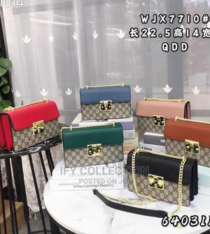 Gucci Handbags | Bags for sale in Lagos State, Lagos Island (Eko)