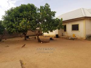 3bdrm Bungalow in Little Rayfield, Jos for Sale   Houses & Apartments For Sale for sale in Plateau State, Jos