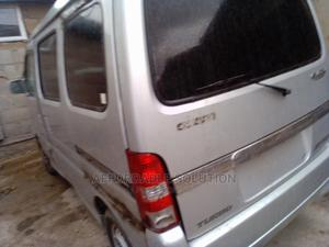 Suzuki Every | Buses & Microbuses for sale in Lagos State, Abule Egba