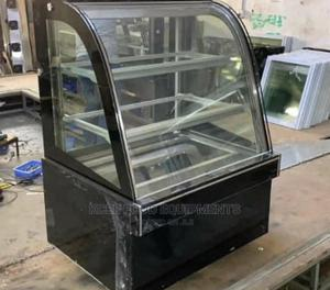 New Standing Cake Display   Restaurant & Catering Equipment for sale in Lagos State, Ojo