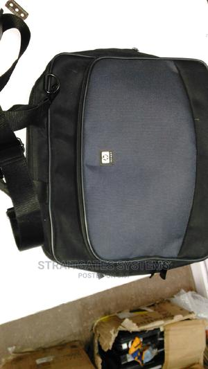 Hp Laptop Bag   Bags for sale in Lagos State, Ikeja