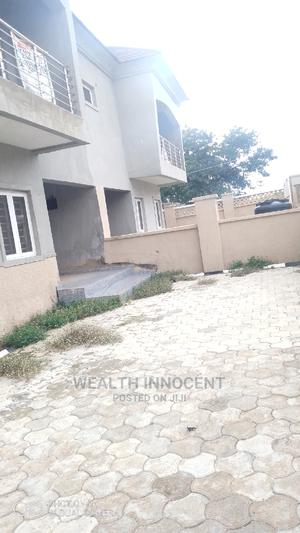 4bdrm Duplex in Apo District for Sale | Houses & Apartments For Sale for sale in Abuja (FCT) State, Apo District