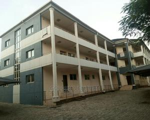 For Sale, Office, Shop, Hall in Utako   Commercial Property For Sale for sale in Abuja (FCT) State, Utako