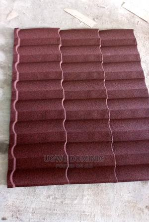 New Zealand Roofing Sheets | Building Materials for sale in Lagos State, Ajah
