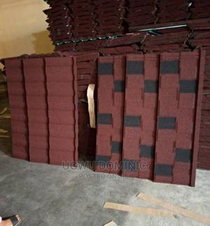 New Zealand Roof | Building Materials for sale in Lagos State, Ajah