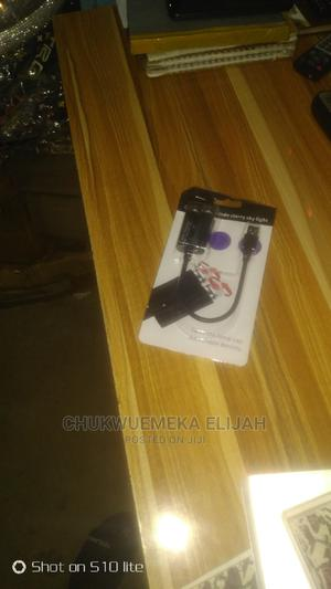 Star Roof Light   Vehicle Parts & Accessories for sale in Anambra State, Nnewi