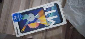 Samsung Galaxy A11 32 GB Blue | Mobile Phones for sale in Kwara State, Ilorin South