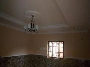 4bdrm Bungalow in Standalone Bungalow, Jos for Rent | Houses & Apartments For Rent for sale in Plateau State, Jos