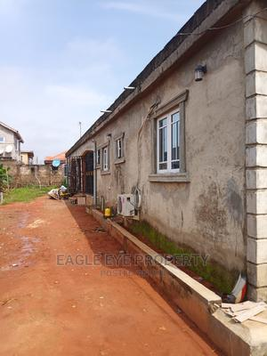 3bdrm Block of Flats in Abiola Farm Estate, Ayobo for Sale   Houses & Apartments For Sale for sale in Ipaja, Ayobo