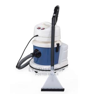 Fantom Jumbo CC 5600 Carpet Cleaner | Electrical Hand Tools for sale in Rivers State, Port-Harcourt