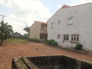 10bdrm Block of Flats in Igando for sale   Houses & Apartments For Sale for sale in Ikotun/Igando, Igando / Ikotun/Igando