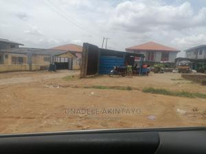 Land at Felele, Ibadan   Land & Plots For Sale for sale in Oyo State, Ibadan