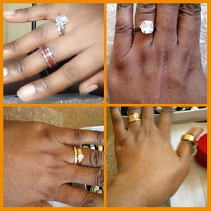 Affordable and Quality Couple Set. Non Tanishing   Wedding Wear & Accessories for sale in Edo State, Benin City