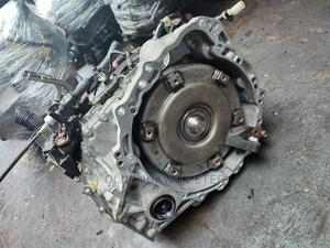30 Gear Box Toyota Sienna, Highlander, RAV4, Camry 2018-2021 | Vehicle Parts & Accessories for sale in Lagos State, Mushin