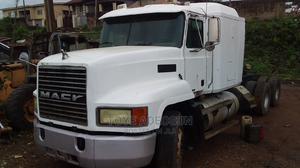 Company Used Mack Trailer Head | Trucks & Trailers for sale in Oyo State, Ibadan