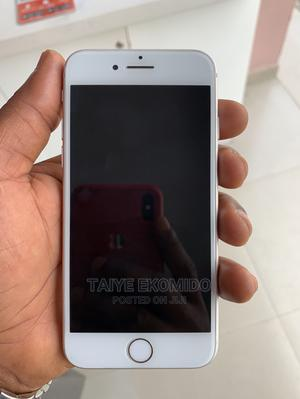 Apple iPhone 8 64 GB White | Mobile Phones for sale in Delta State, Warri