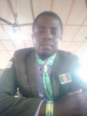 Dispatch Rider   Logistics & Transportation CVs for sale in Oyo State, Ibadan