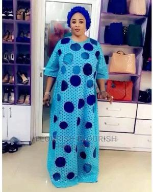 Ankara and Lace   Clothing for sale in Lagos State, Alimosho