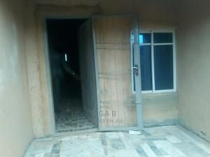 2bdrm Block of Flats in Block of Flats, Jos for Rent   Houses & Apartments For Rent for sale in Plateau State, Jos