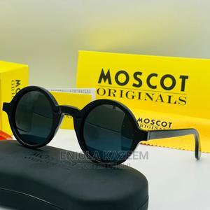 High Quality Designer Sunglasses | Clothing Accessories for sale in Lagos State, Lagos Island (Eko)