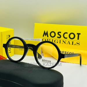 High Quality Designer Sunglasses Available for U Right | Clothing Accessories for sale in Lagos State, Lagos Island (Eko)