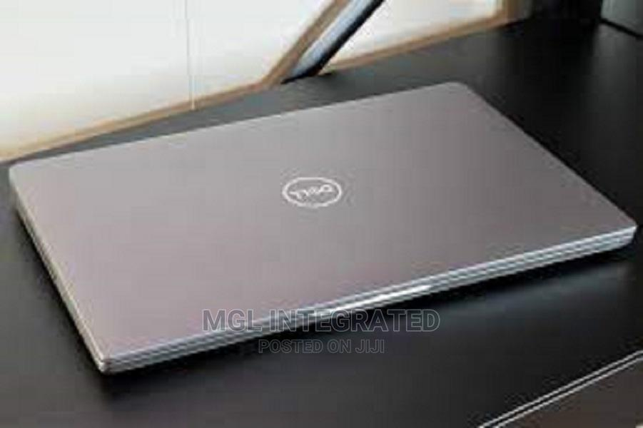 New Laptop Dell 16GB Intel Core I5 SSD 256GB