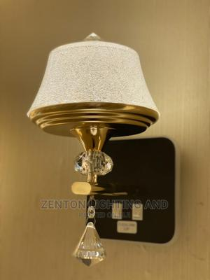 Executive Bed Side Wallbraket Light   Home Accessories for sale in Lagos State, Ojo