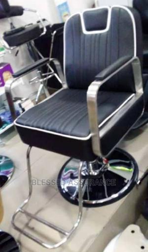 Executive Stylist Chair | Salon Equipment for sale in Lagos State, Lagos Island (Eko)