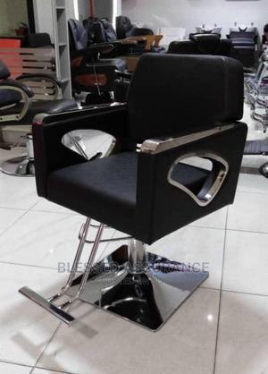 Quality Stylist Chair | Salon Equipment for sale in Lagos State, Amuwo-Odofin