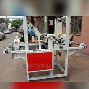 Nylon Printing Machine One Colour | Manufacturing Equipment for sale in Anambra State, Dunukofia
