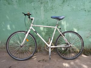 Direct Tokunbo Bicycle | Sports Equipment for sale in Abuja (FCT) State, Kaura