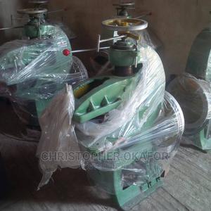 Nylon Punching Machine | Manufacturing Equipment for sale in Adamawa State, Mubi North