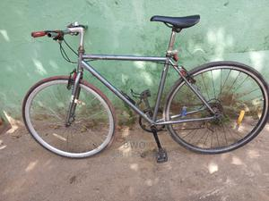 Neat Alton Tokunbo Bicycle | Sports Equipment for sale in Abuja (FCT) State, Gudu