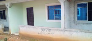 Studio Apartment in Igwurutaali, Ikwerre for rent | Houses & Apartments For Rent for sale in Rivers State, Ikwerre
