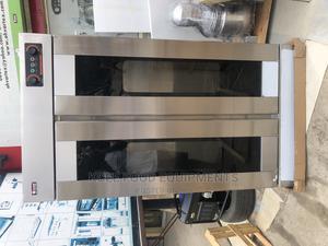 Dough Proofer Double Doors | Restaurant & Catering Equipment for sale in Lagos State, Lekki