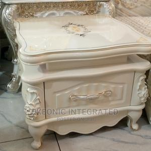 Centre Table | Furniture for sale in Rivers State, Port-Harcourt