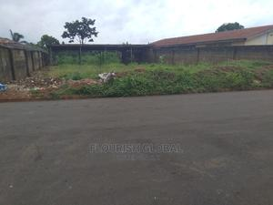 A Plot of Land for Sale | Land & Plots For Sale for sale in Ondo State, Akure