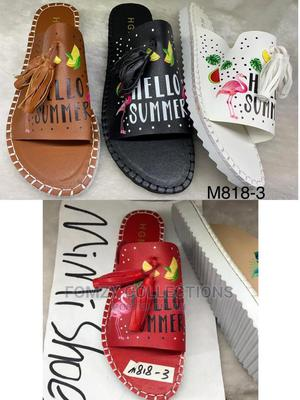 Quality Slides   Shoes for sale in Lagos State, Amuwo-Odofin